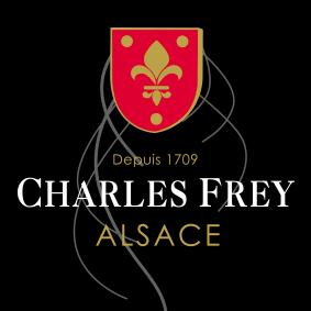 Charles Frey