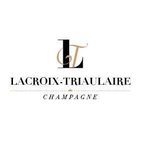 Lacroix Triaulaire