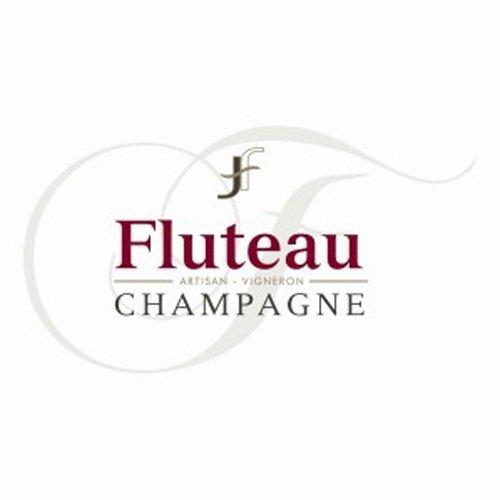 Fluteau