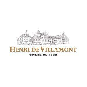 Henry de Villamont